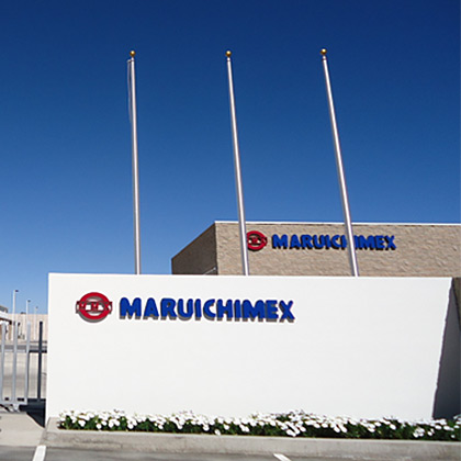 MARUICHIMEX S.A. de C.V.